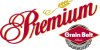 Premium Grain Belt logo